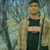 Photo #103667