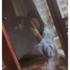 Photo #104966
