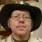 Evanegelist Jack Hill